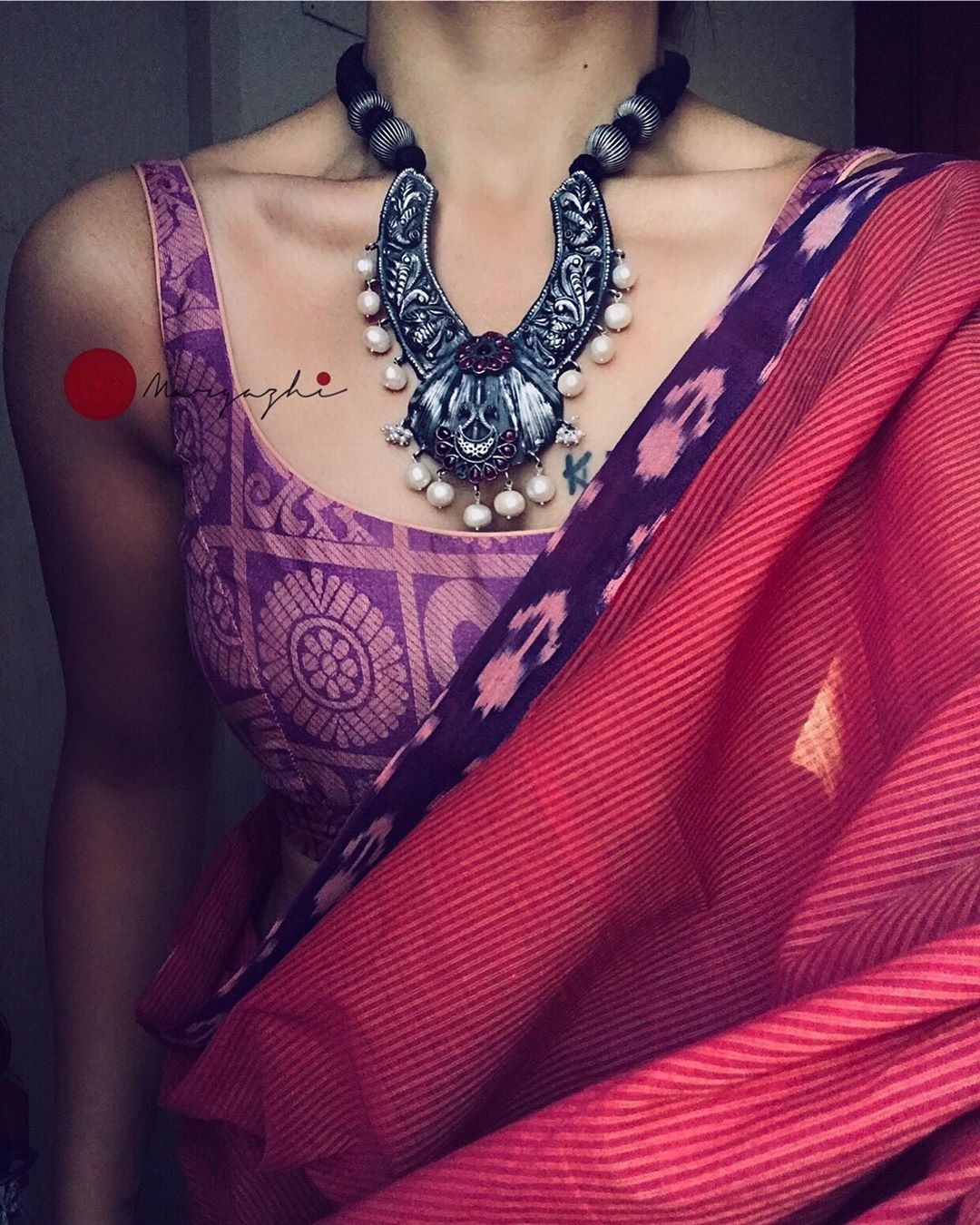 silver-necklace-antique (6)