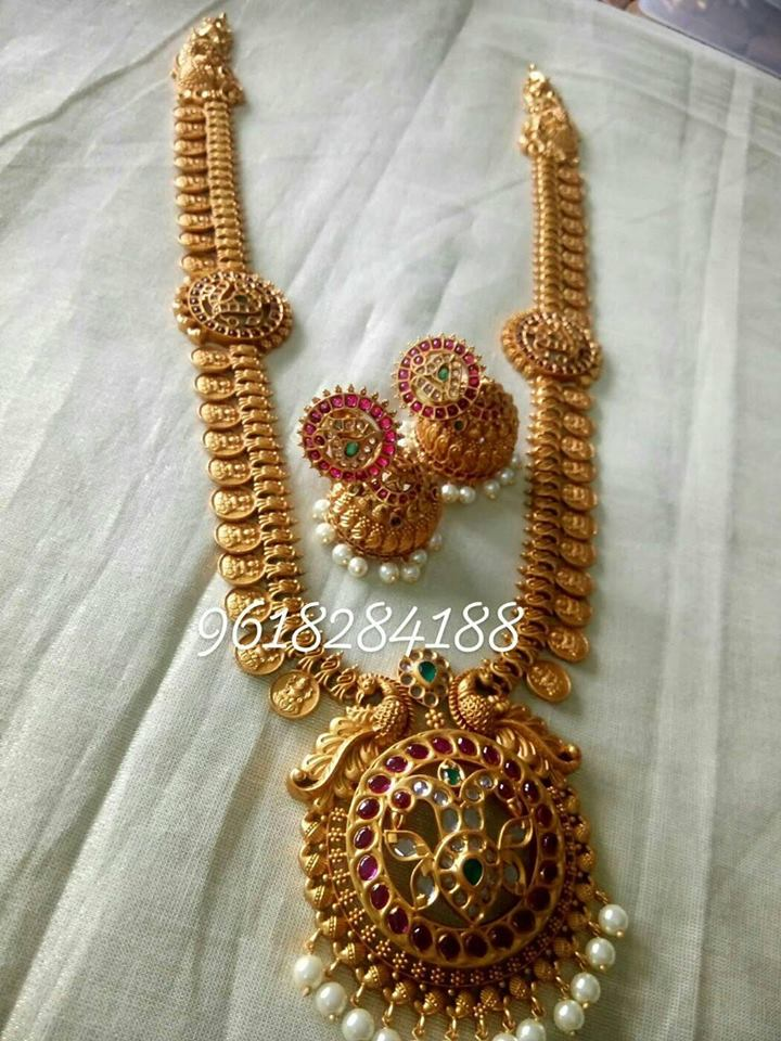 temple-jewellery-sets-online (1)