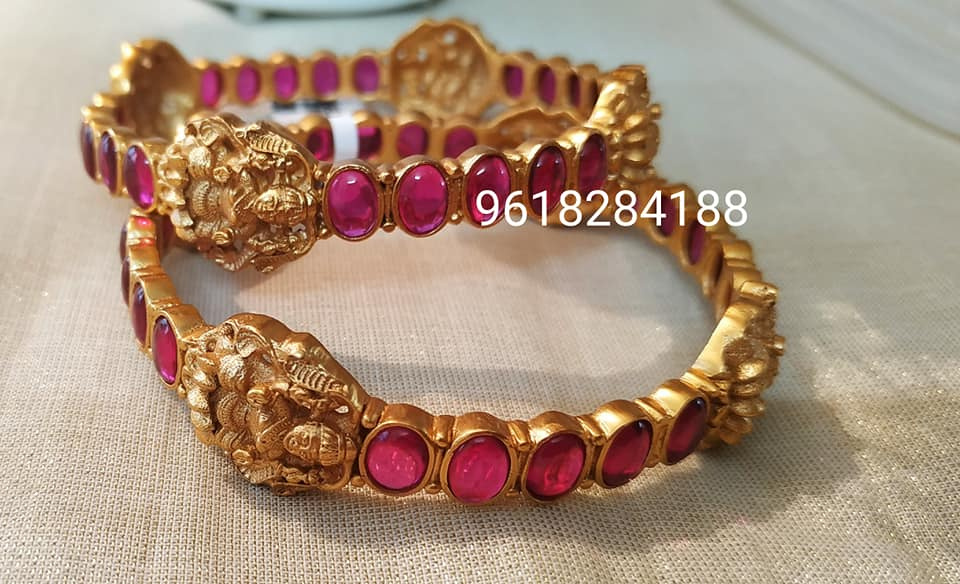 temple-jewellery-sets-online (10)