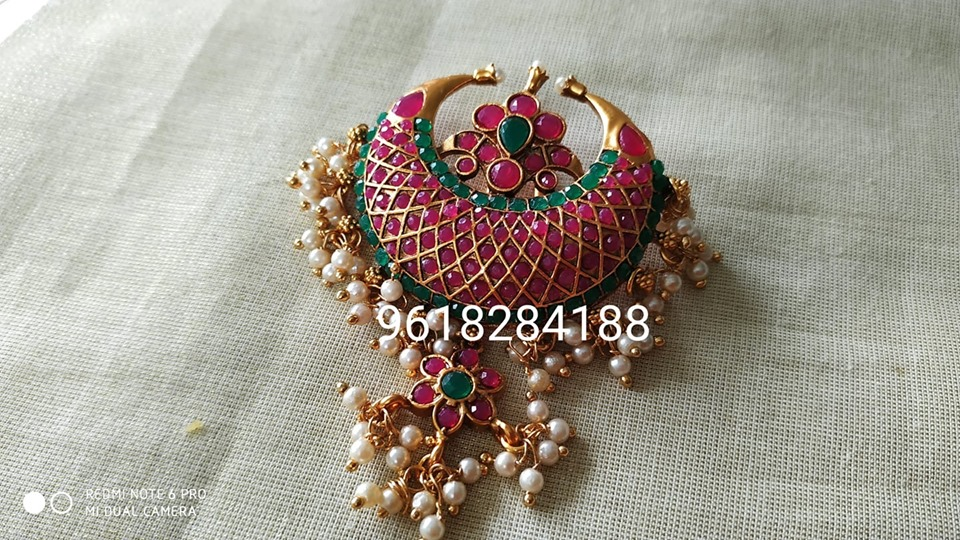 temple-jewellery-sets-online (12)
