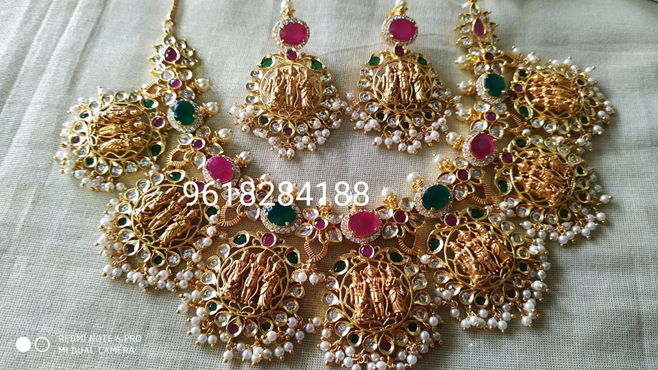 temple-jewellery-sets-online (13)