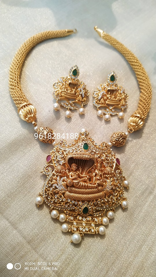temple-jewellery-sets-online (14)