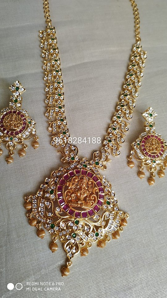 temple-jewellery-sets-online (3)