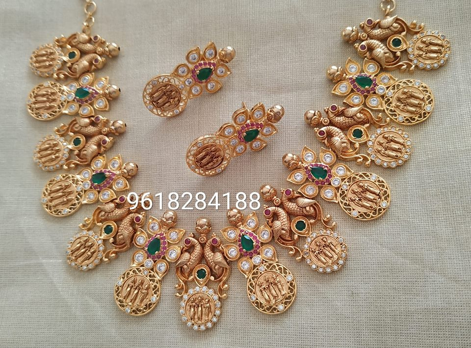 temple-jewellery-sets-online (4)