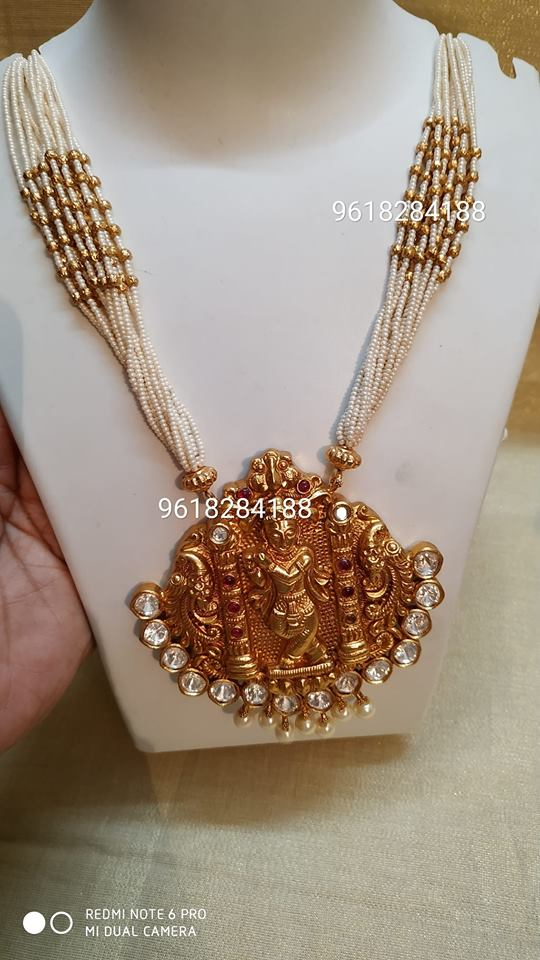 temple-jewellery-sets-online (5)