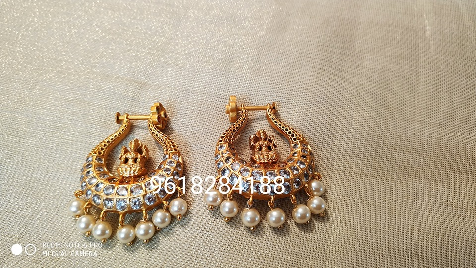 temple-jewellery-sets-online (7)