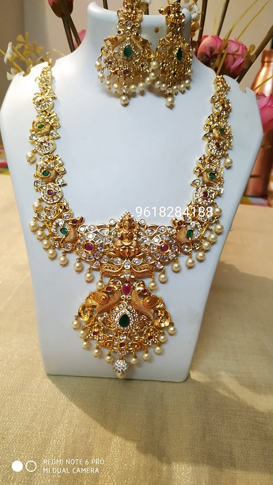 temple-jewellery-sets-online (8)