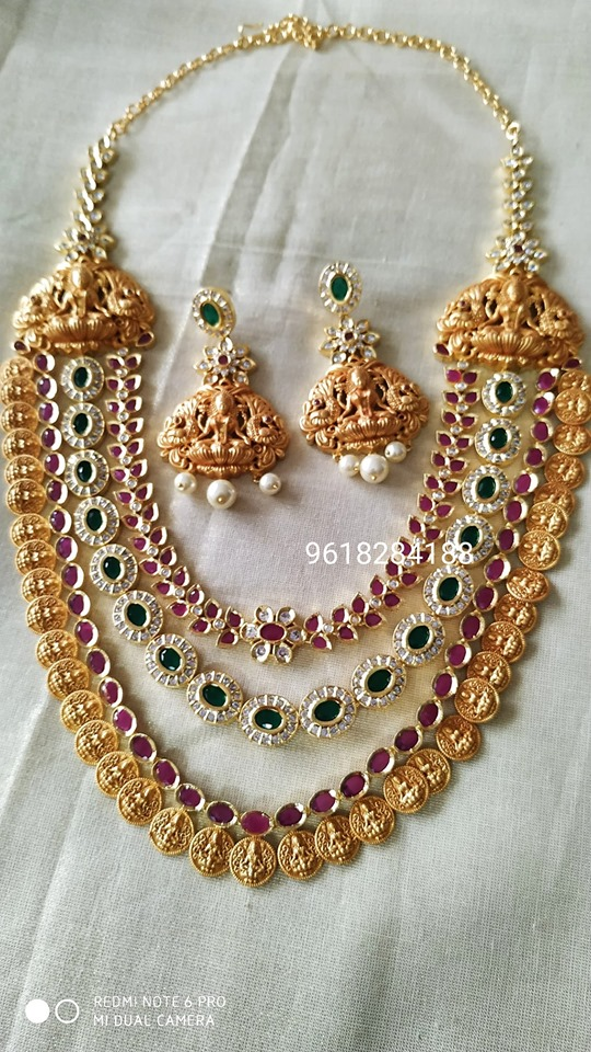 temple-jewellery-sets-online (9)