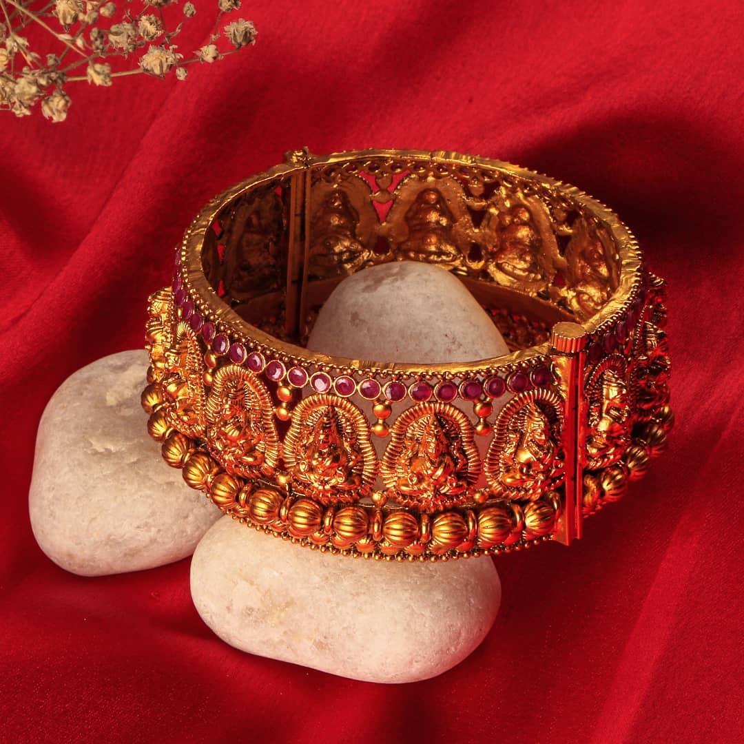 Antique-Aritificial-Jewellery(1)