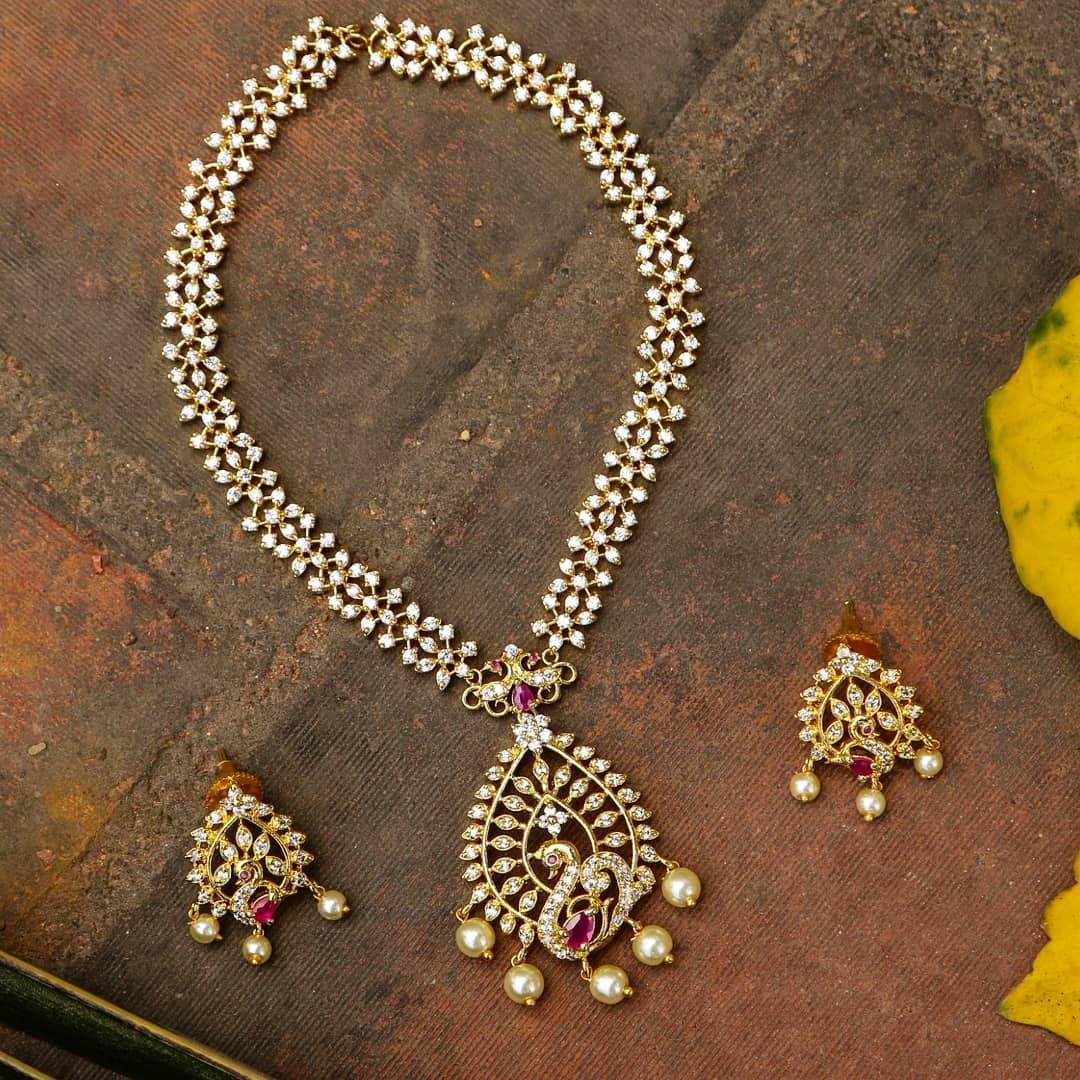 Antique-Aritificial-Jewellery(10)