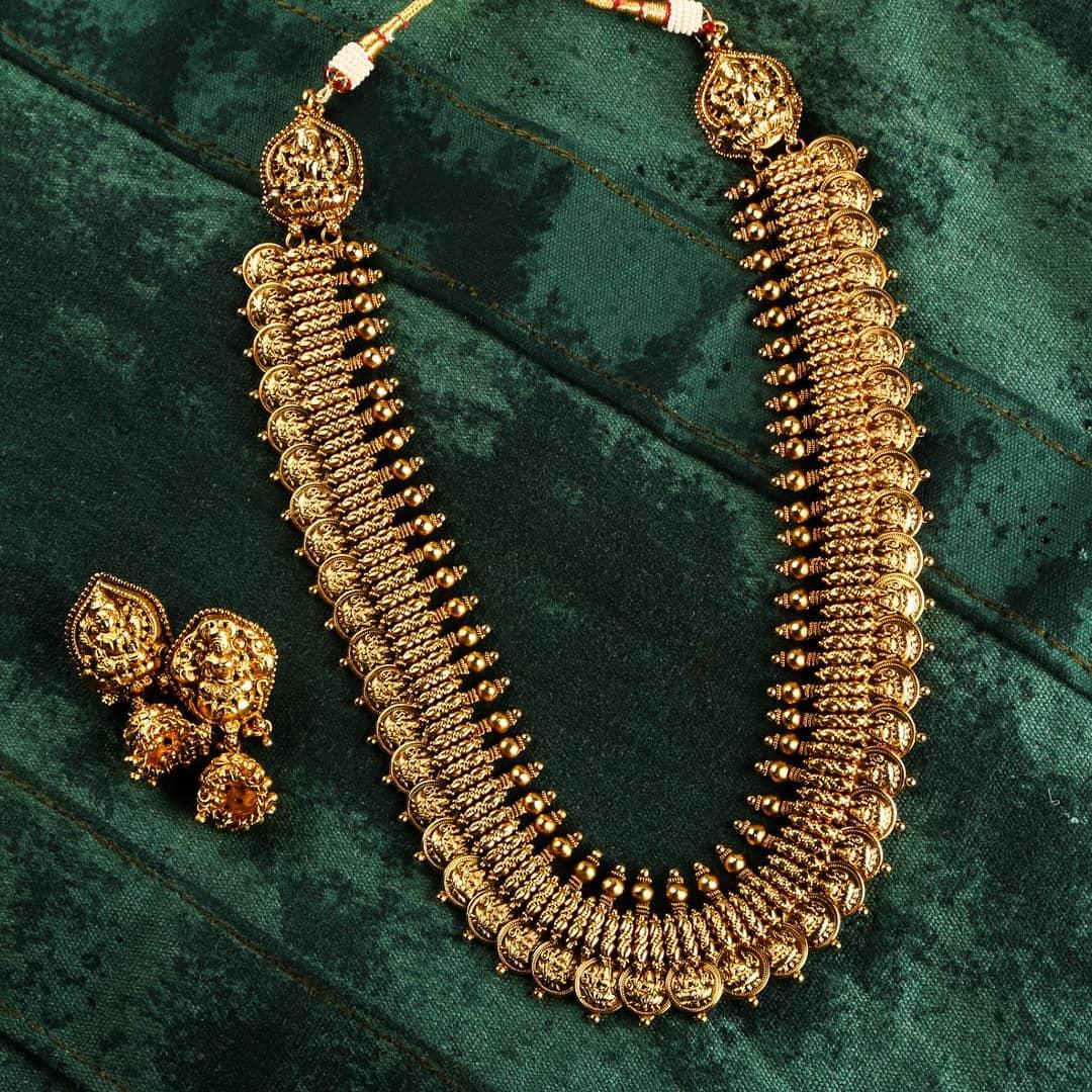 Antique-Aritificial-Jewellery(12)