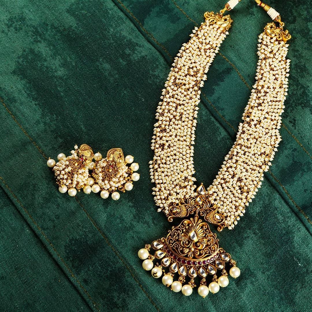 Antique-Aritificial-Jewellery(14)