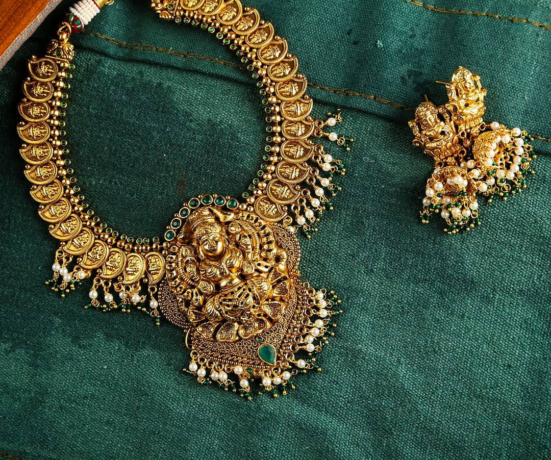 Antique-Aritificial-Jewellery(15)