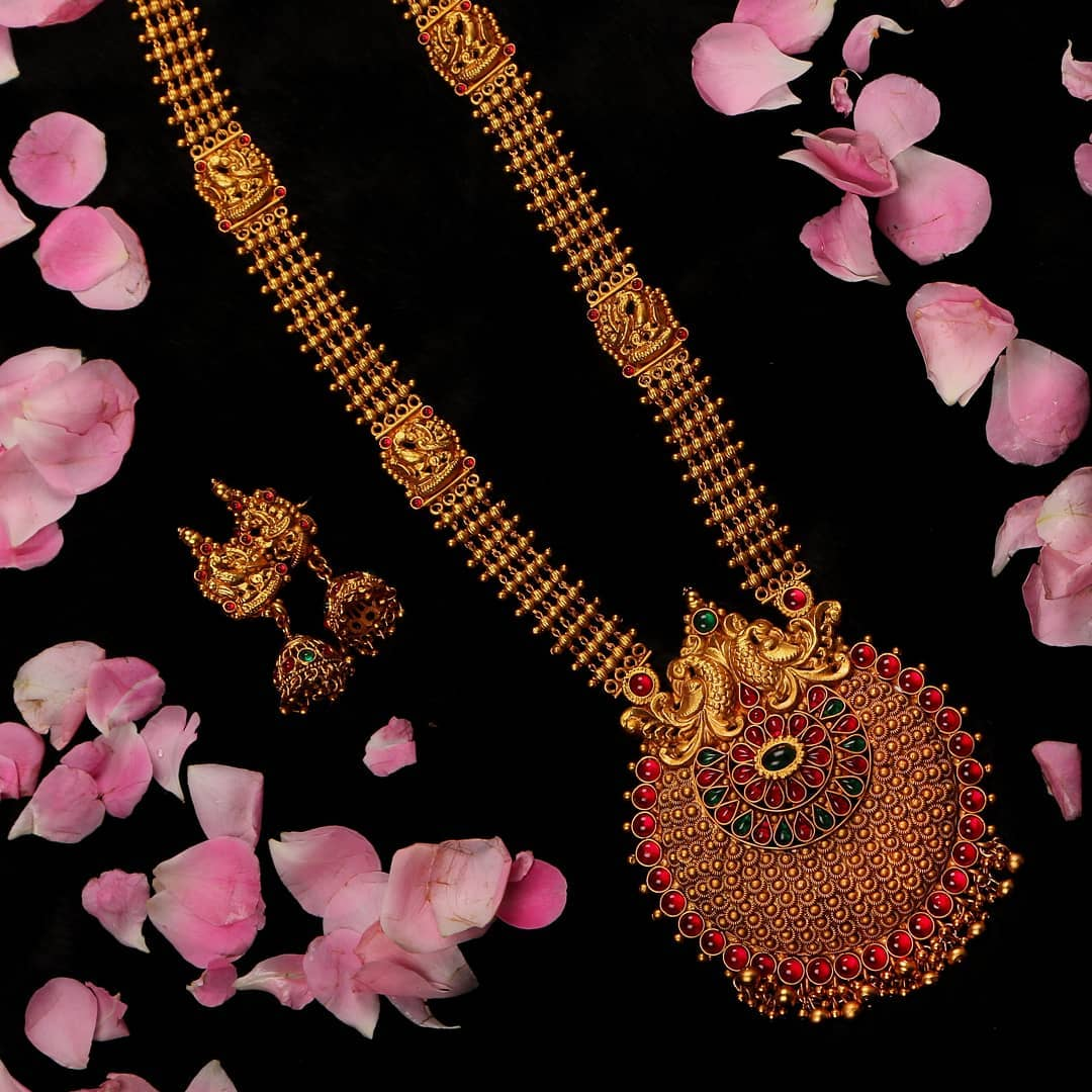Antique-Aritificial-Jewellery(2)Antique-Aritificial-Jewellery(2)