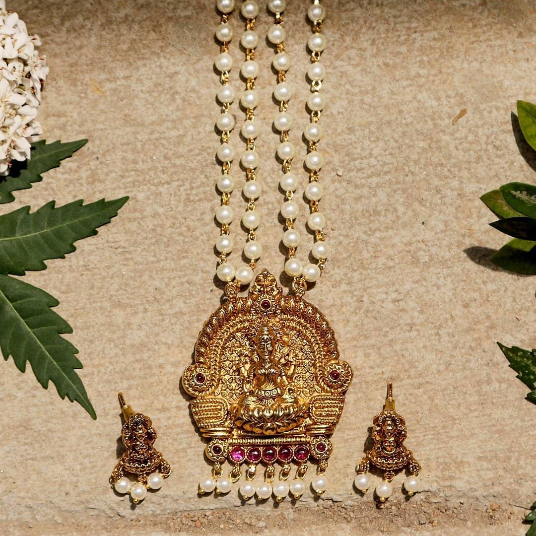 Antique-Aritificial-Jewellery(3)