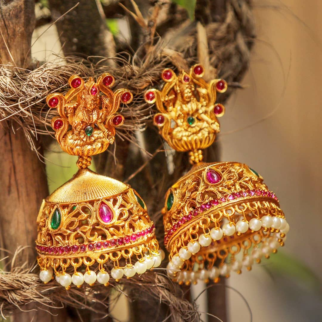 Antique-Aritificial-Jewellery(4)