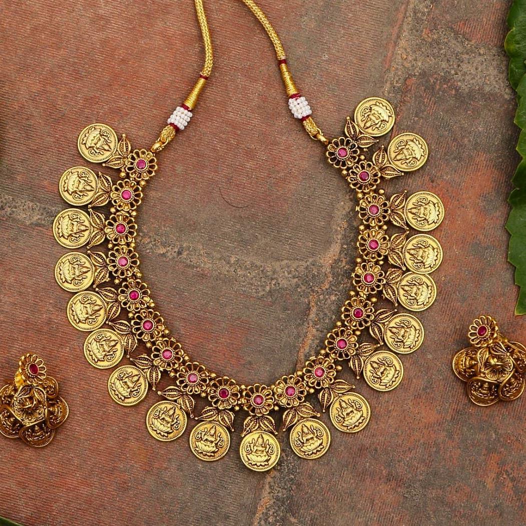 Antique-Aritificial-Jewellery(5)