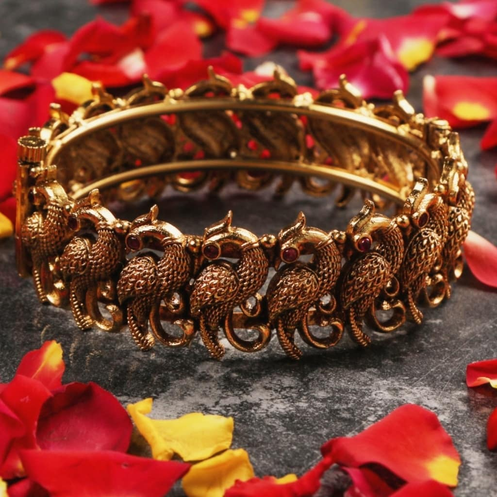 Antique-Aritificial-Jewellery(6)