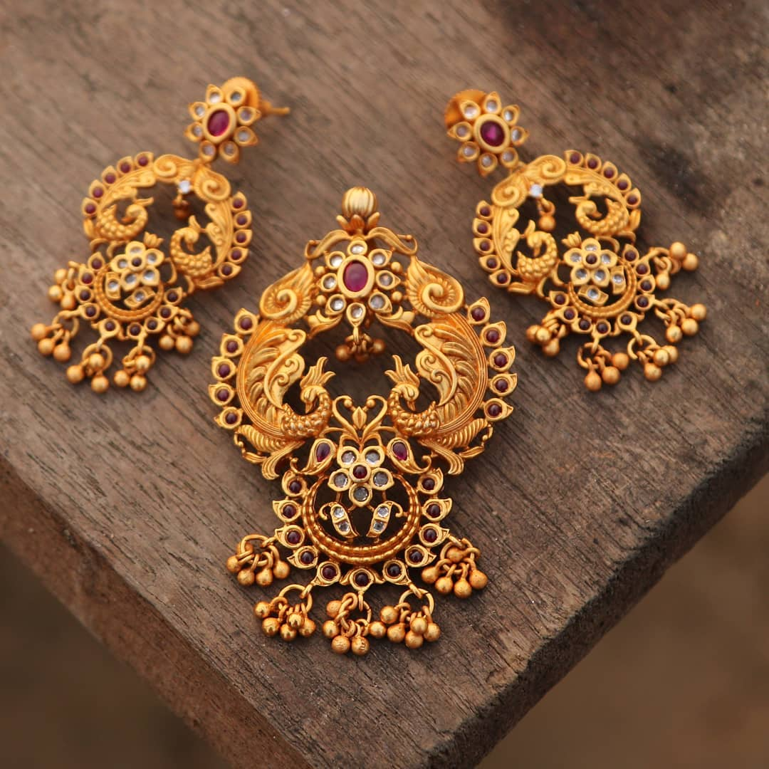 Antique-Aritificial-Jewellery(7)