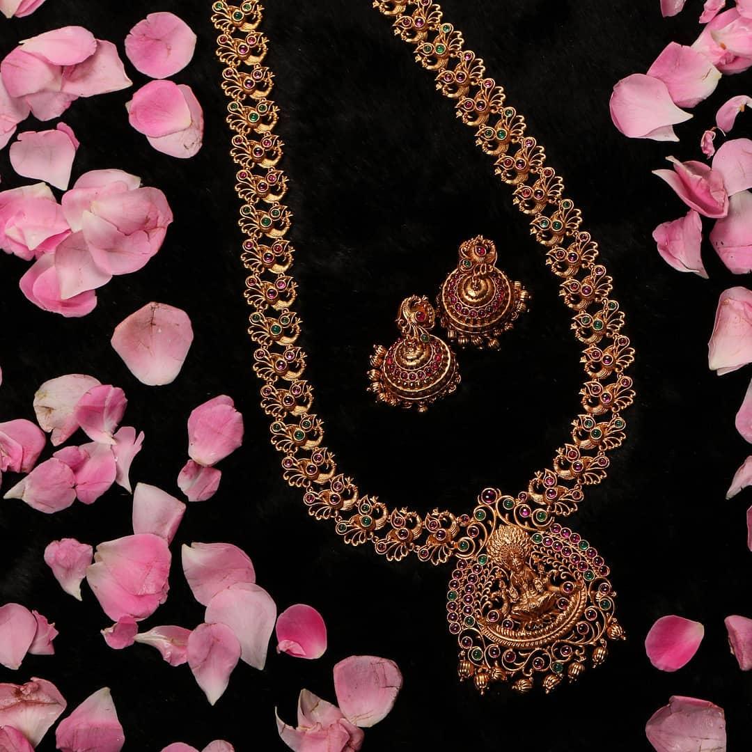 Antique-Aritificial-Jewellery(8)