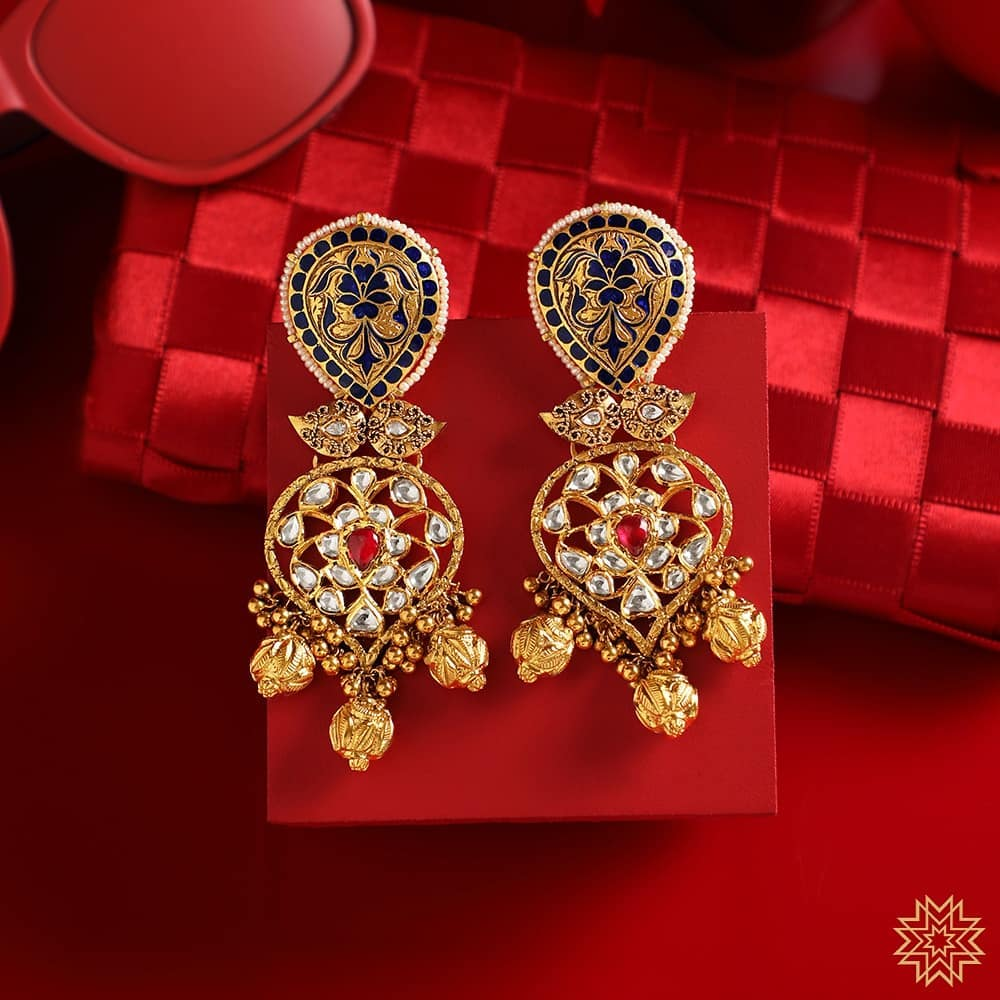 Antique-Gold-Jewellery-Designs(11)