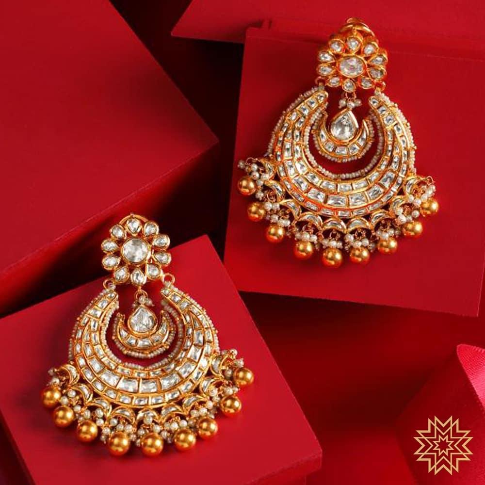 Antique-Gold-Jewellery-Designs(18)