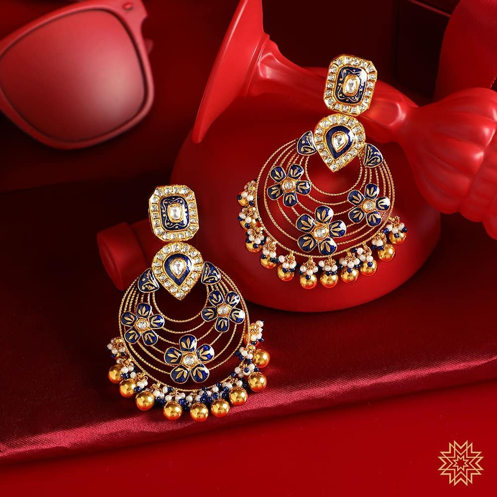 Antique-Gold-Jewellery-Designs(2)