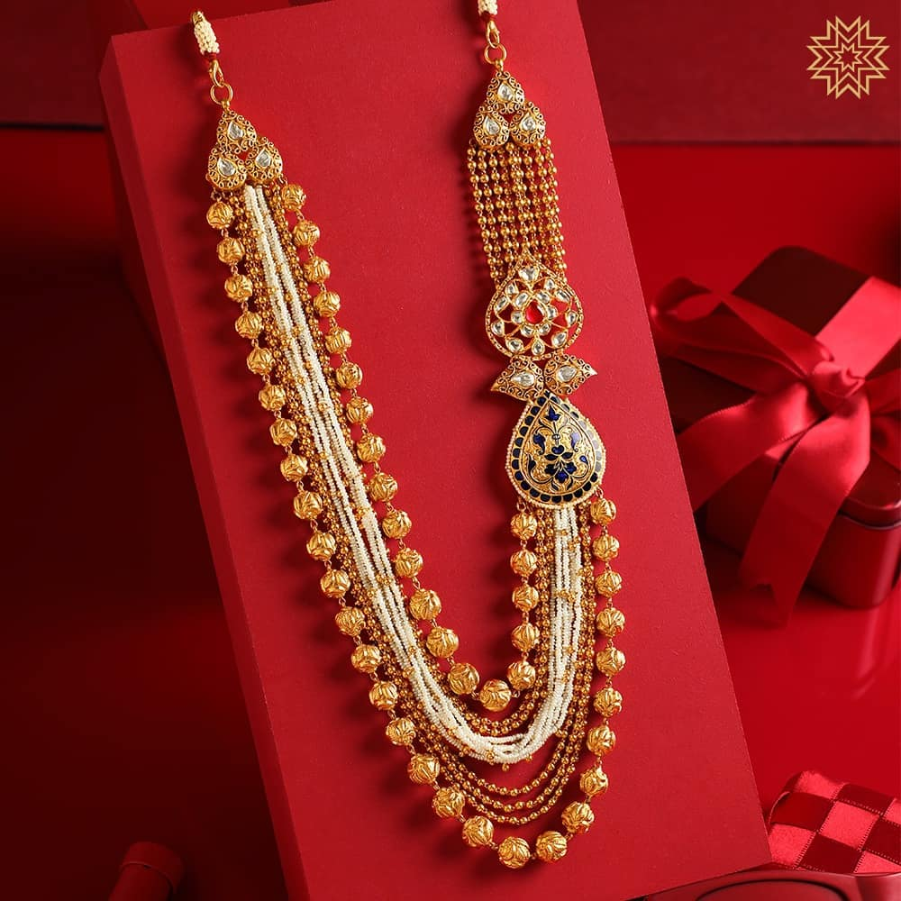 Antique-Gold-Jewellery-Designs(6)