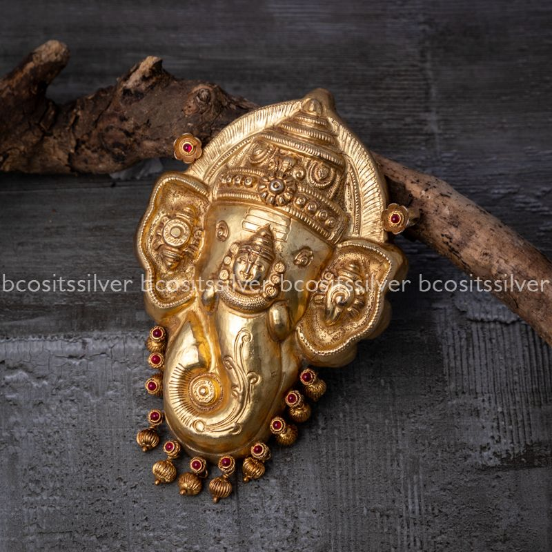 Gold-Plated-Silver-Pendants(1)