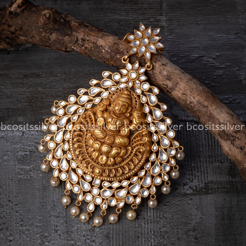 Gold-Plated-Silver-Pendants(3)