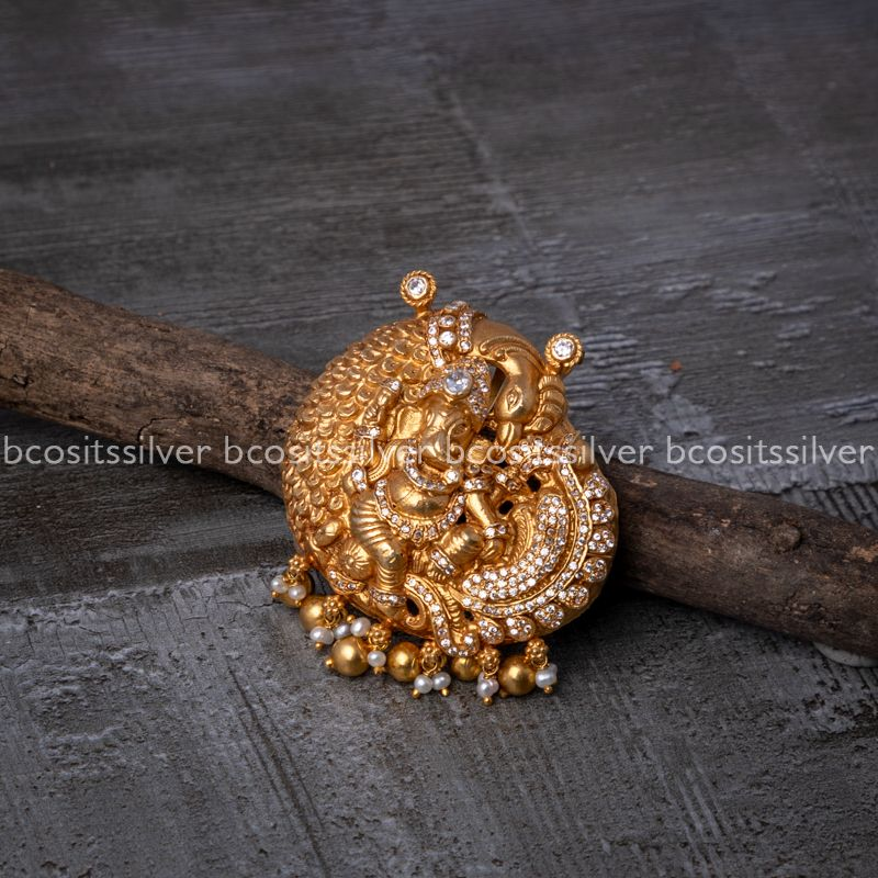 Gold-Plated-Silver-Pendants(6)