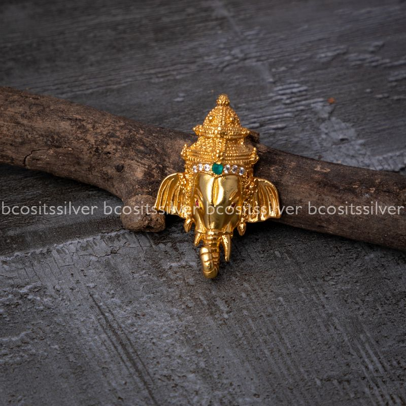 Gold-Plated-Silver-Pendants(9)