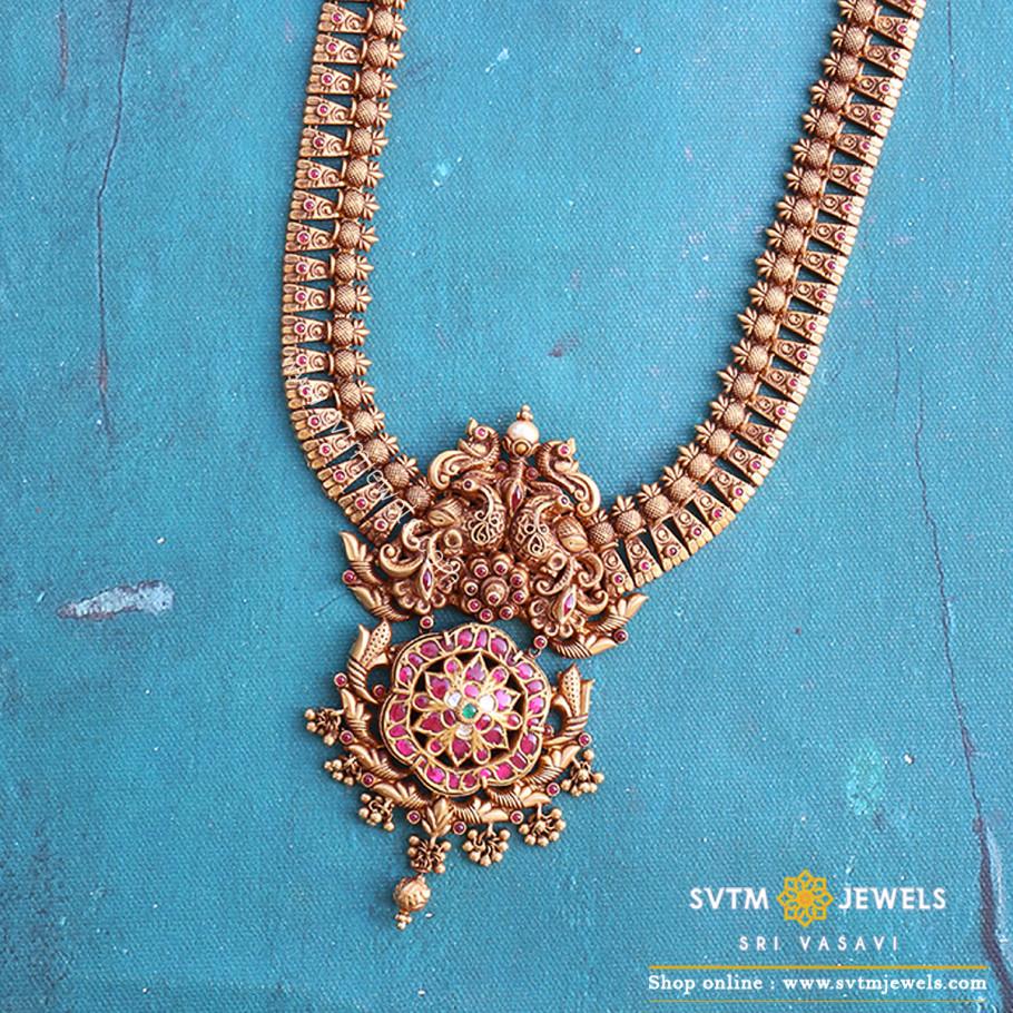 Nagas-Jewellery-Sets(1)