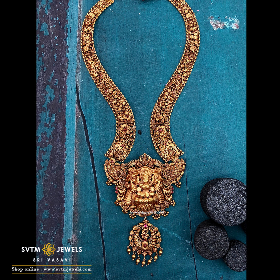 Nagas-Jewellery-Sets(11)