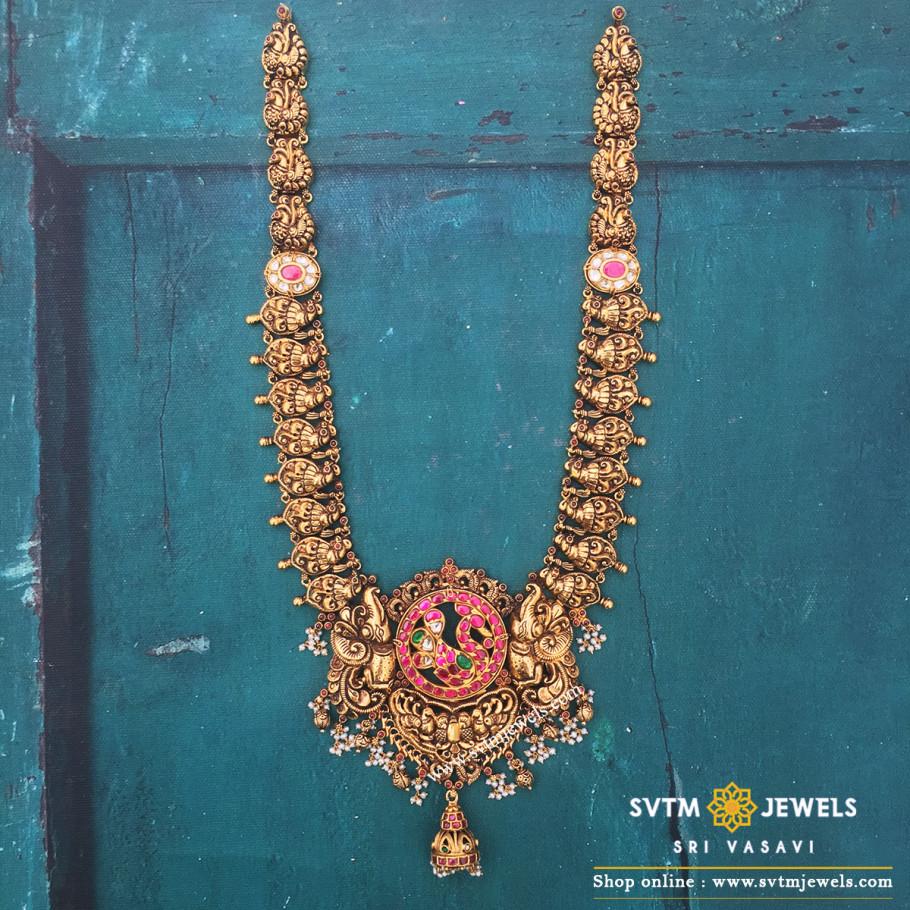 Nagas-Jewellery-Sets(13)
