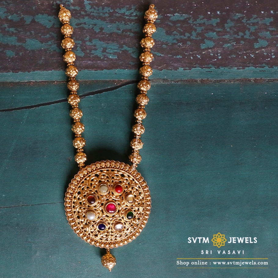Nagas-Jewellery-Sets(15)