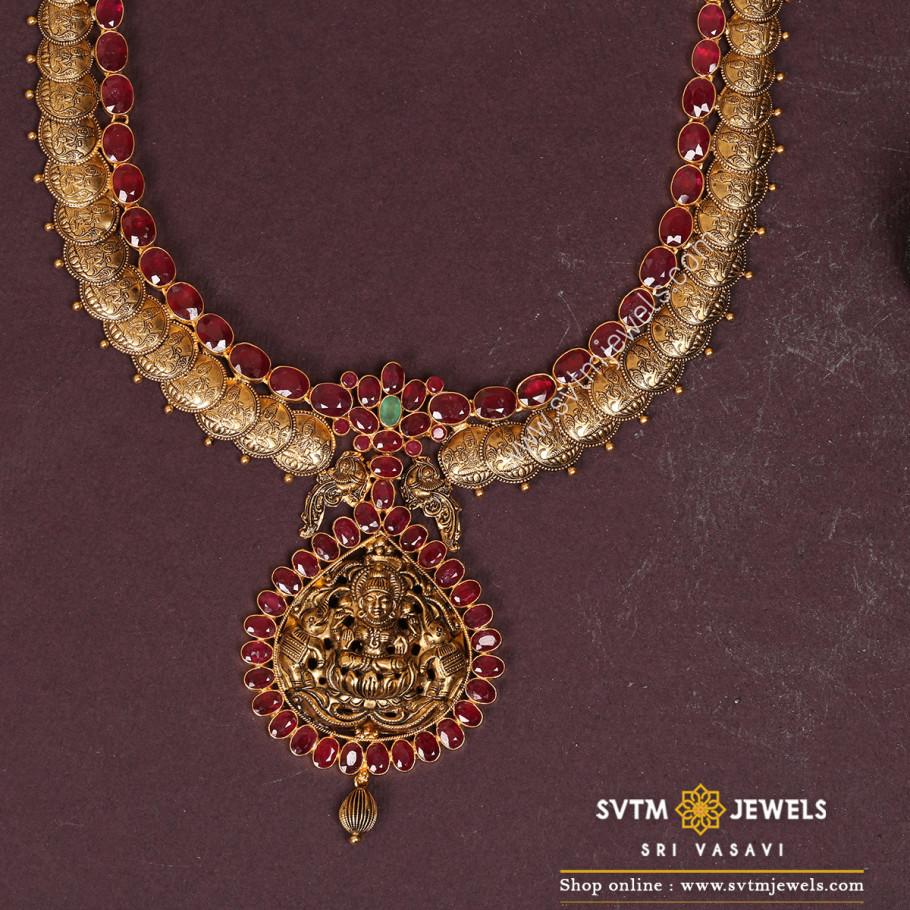 Nagas-Jewellery-Sets(7)
