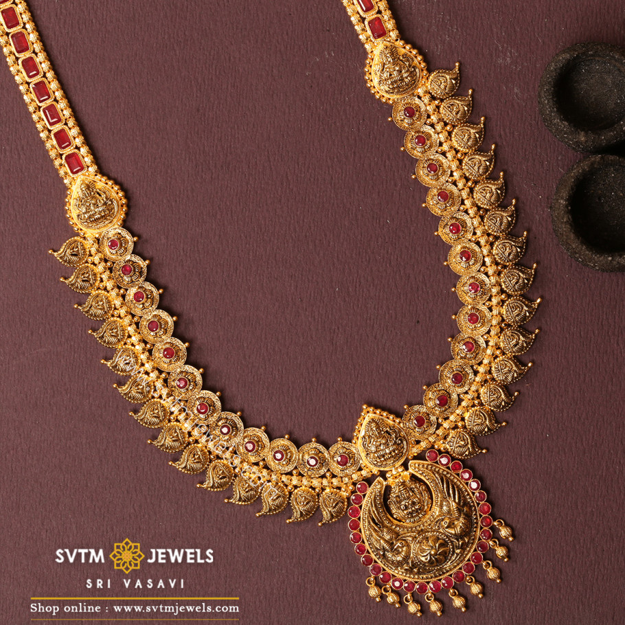 Nagas-Jewellery-Sets(8)