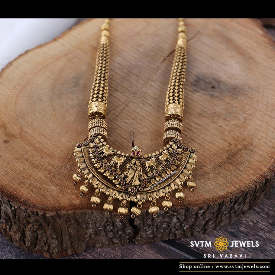 Nagas-Jewellery-Sets(9)