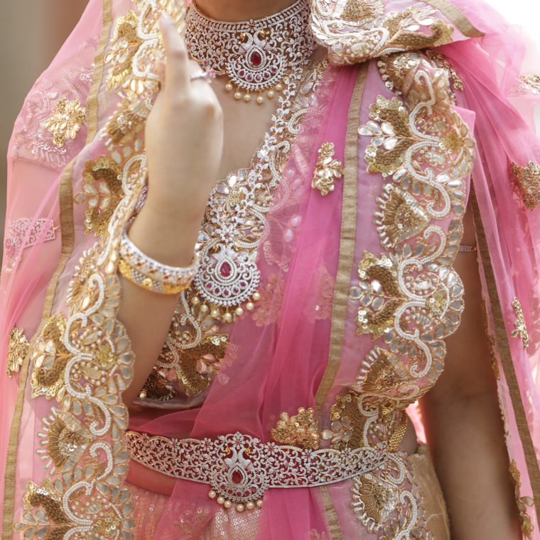 South-Indian-Bridal-Jewellery-Sets(1)