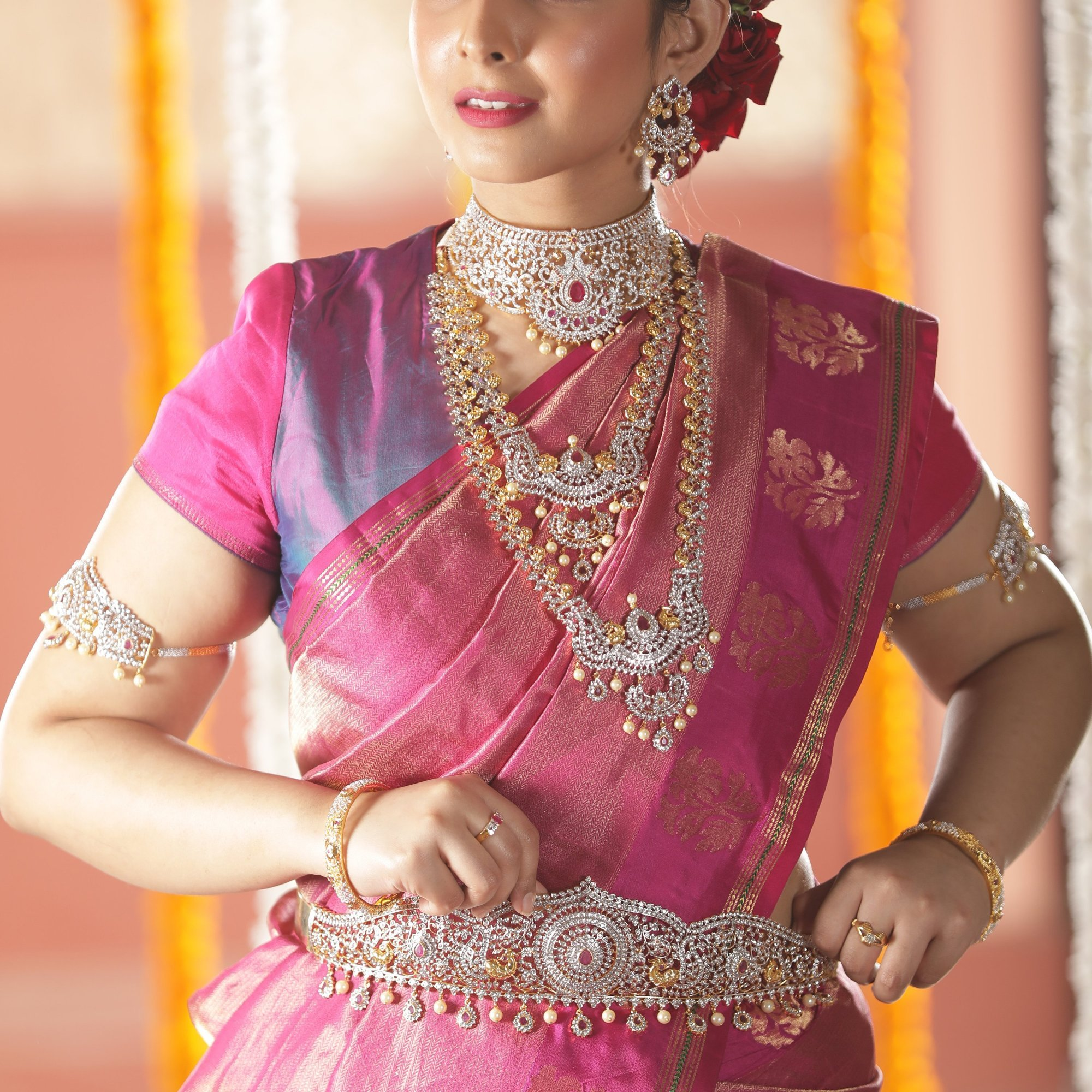 South-Indian-Bridal-Jewellery-Sets(10)
