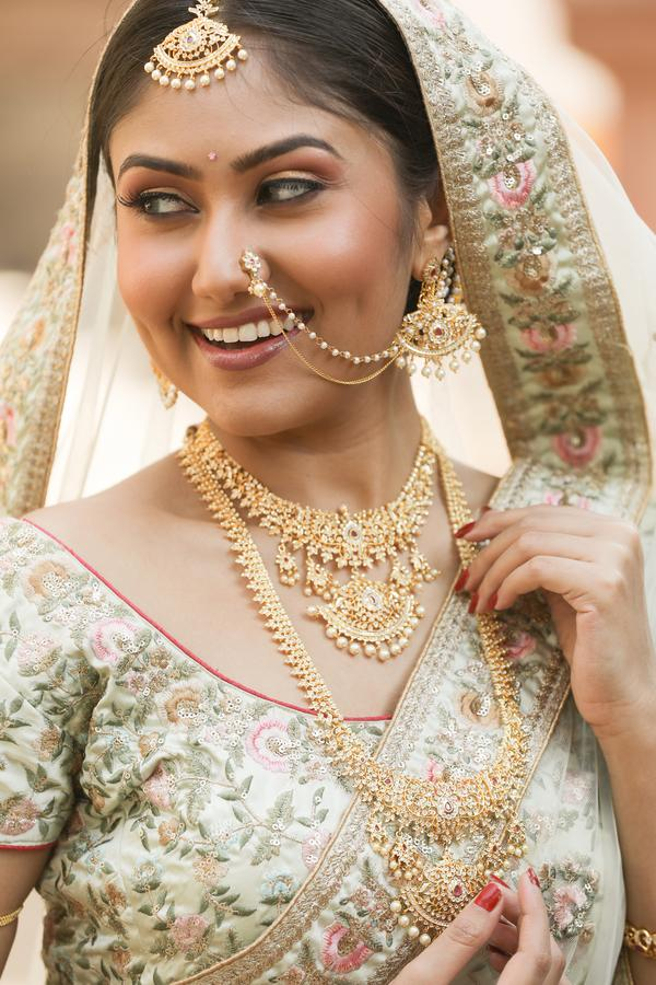 South-Indian-Bridal-Jewellery-Sets(11)