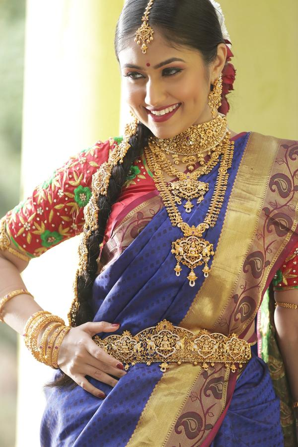 South-Indian-Bridal-Jewellery-Sets(17)