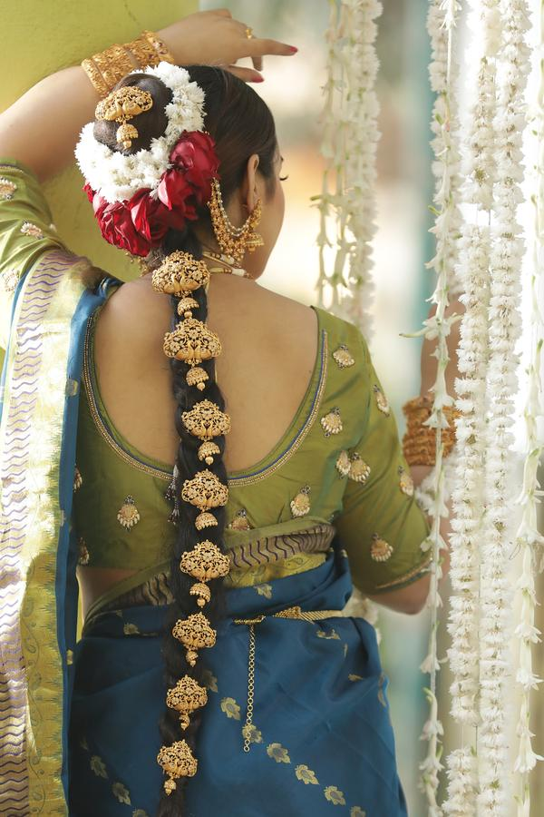South-Indian-Bridal-Jewellery-Sets(18)