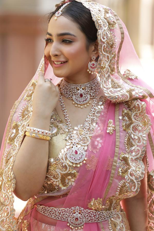 South-Indian-Bridal-Jewellery-Sets(4)
