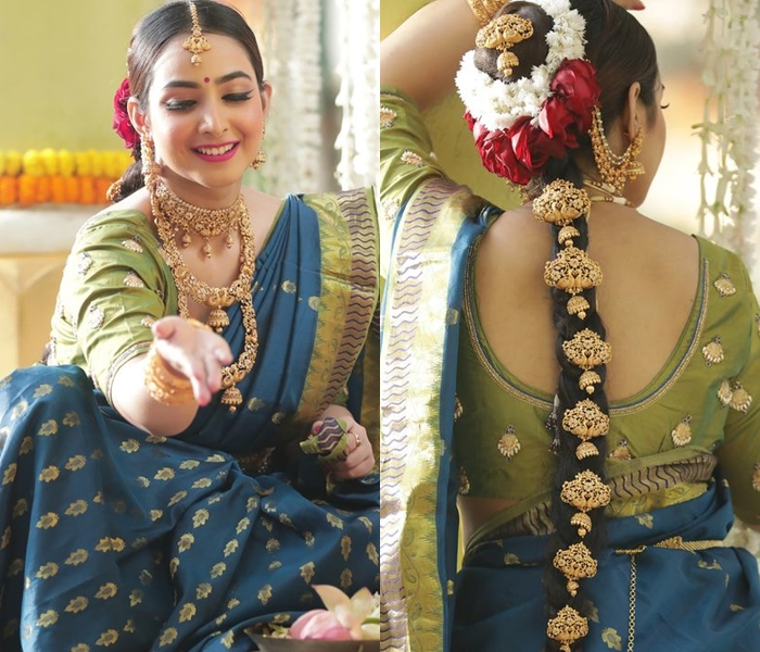 South-Indian-Bridal-Jewellery-Sets(Featured Image)