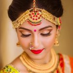 Where to Hire South Indian Wedding Jewellery Online!