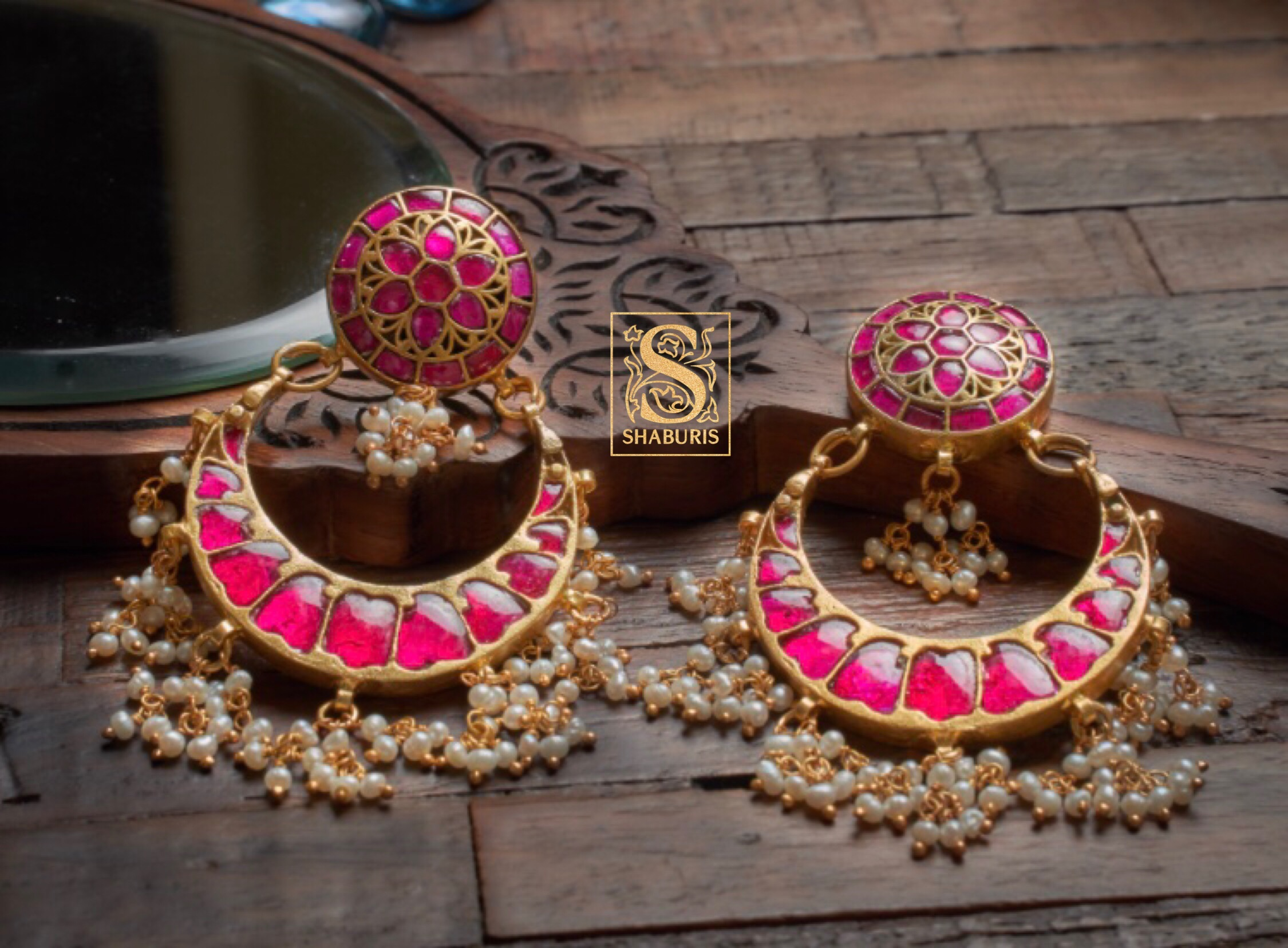 Statement-Antique-Jewellery(13)