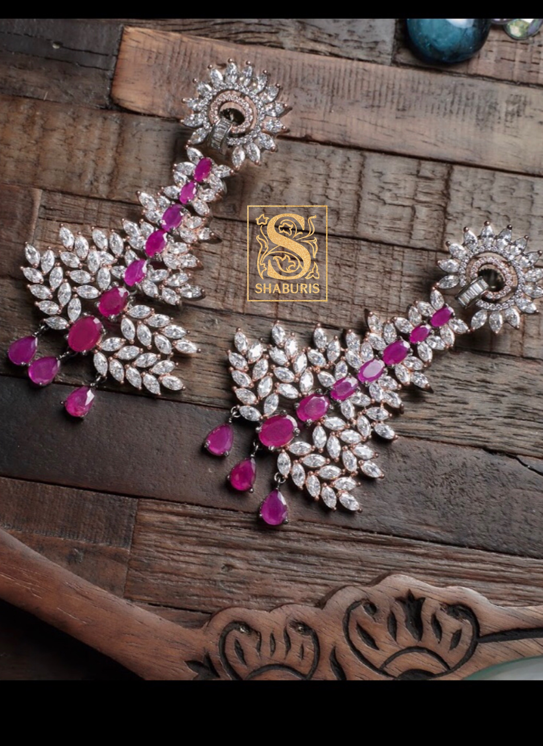 Statement-Antique-Jewellery(15)