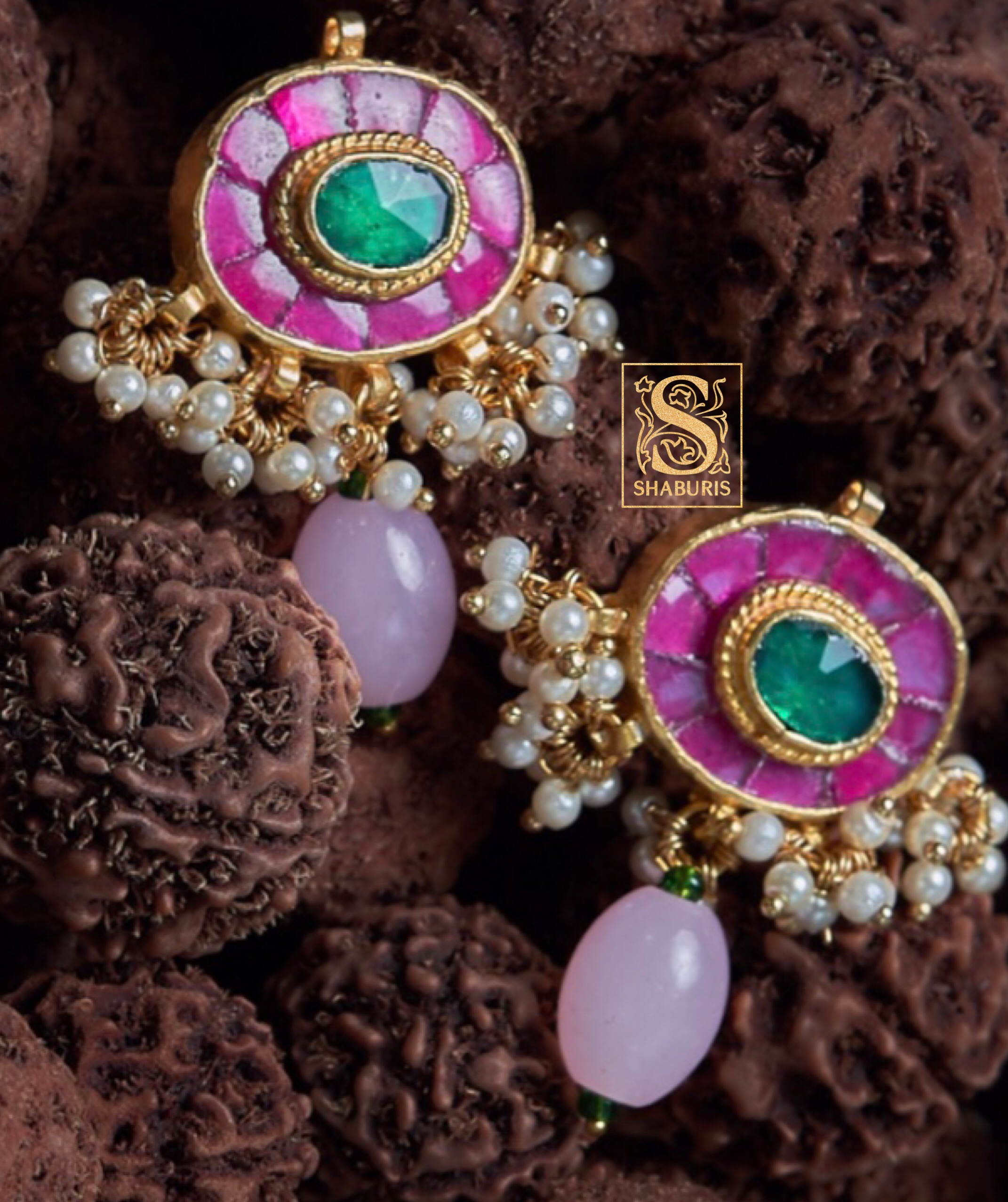 Statement-Antique-Jewellery(6)